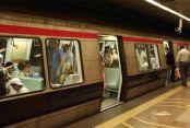 İstanbul'a 4 Yeni Metro Hattı Geliyor