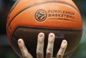 2016-17 Euroleague Final Four'u İstanbul'da