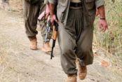 PKK hazırlıklara başladı!