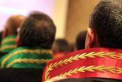 Savcılara 'Hakim' Yetkisi Verilecek