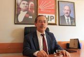 CHP'li Abdüllatif Şener'den İstanbul için adaylık açıklaması
