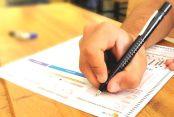 YÖK Başkanı Saraç'tan üniversite sınavı açıklaması!