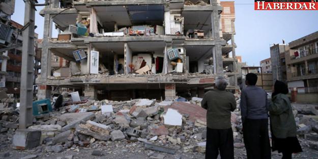 Uzmanından korkutan büyük İstanbul depremi yorumu