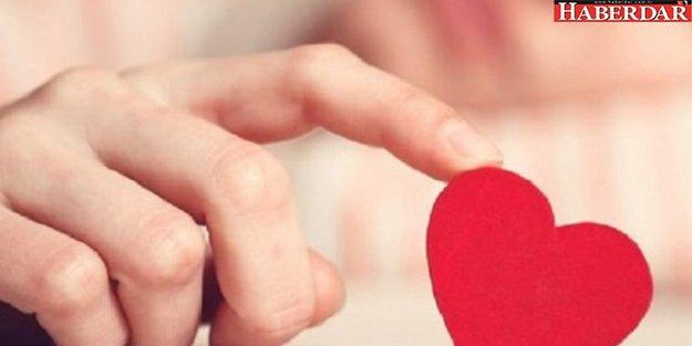 Uzmanından platonik ve takıntılı aşk uyarısı