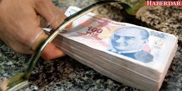 Varlık Fonu sıfır faizli kredi verecek