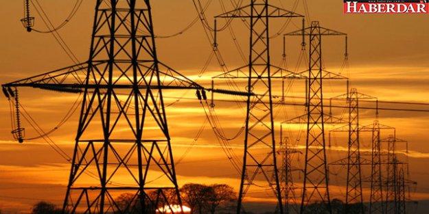 Vatandaşlara Kötü Haber! Elektrik ve Doğalgaza Zam Bekleniyor