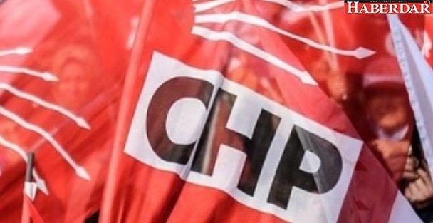 Ve CHP'den 19 Mayıs kararı: Yürüyeceğiz...