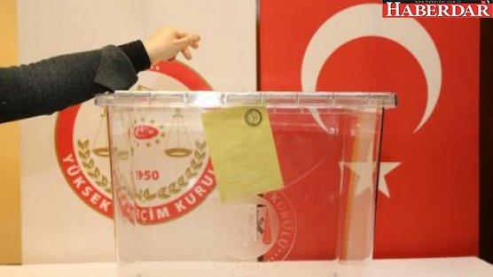 Ve İstanbul Barosu da harekete geçti