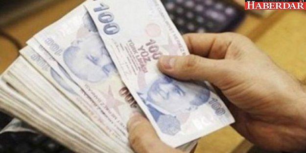Vergi borcu olana kredi önerisi