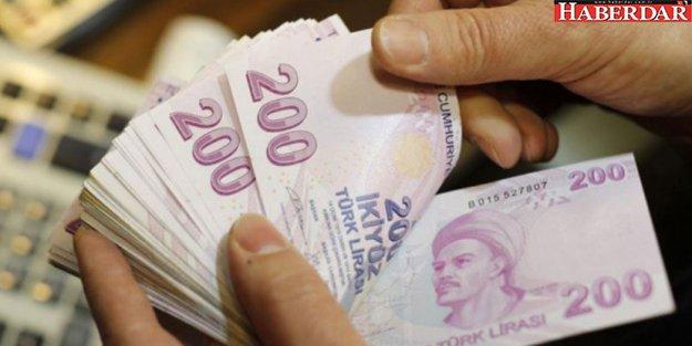 Vergi borcu yapılandırmasında son gün yarın!