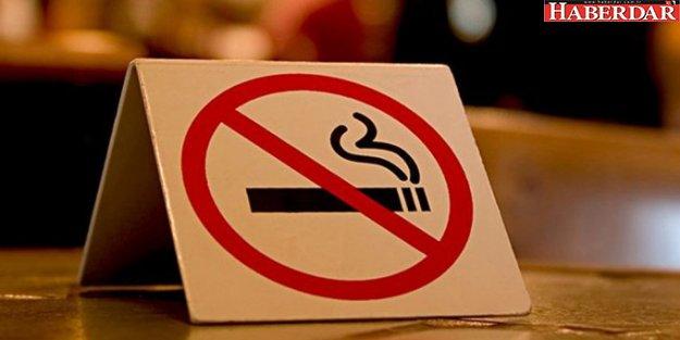 Vergi Düzenlemesinin Ardından Sigaraya İndirim Geliyor