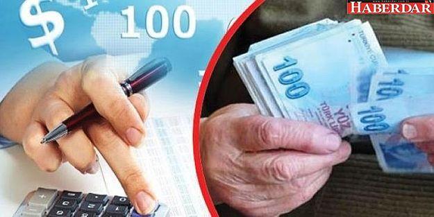 Vergi, prim borcu ve trafik cezası olana af rehberi