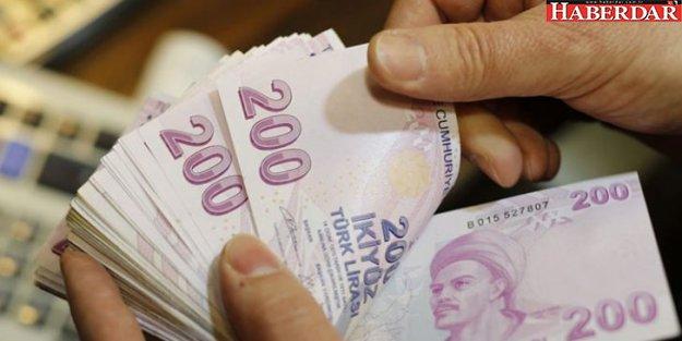Vergi ve Prim Borcunu Ödemek İçin Son Gün 30 Haziran