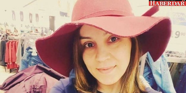 Vicdansız Sürücü Kadına Çarpıp Kaçtı
