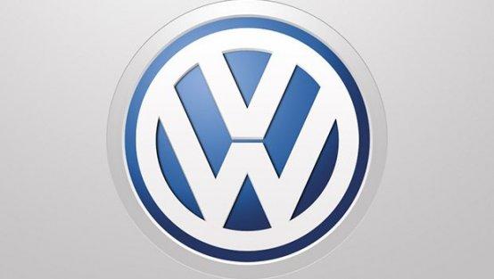 Volkswagen: O satışları durdurduk