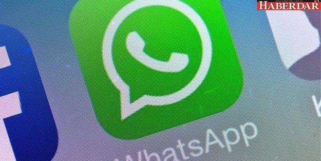 Whatsapp'a da Onaylanmış Hesap Özelliği Geliyor