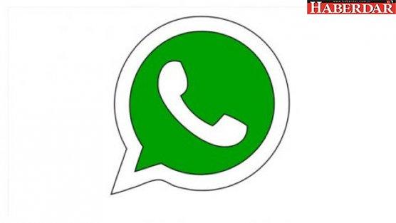 WhatsApp Avrupa'da çöktü