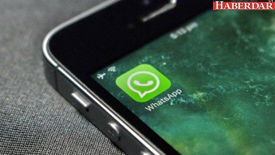 WhatsApp'ın Kurucusu Brian Acton Şirketten Ayrıldı