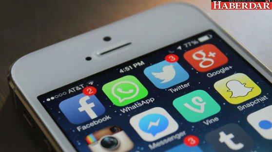 WhatsApp, iOS için yepyeni özelliklerle güncellendi