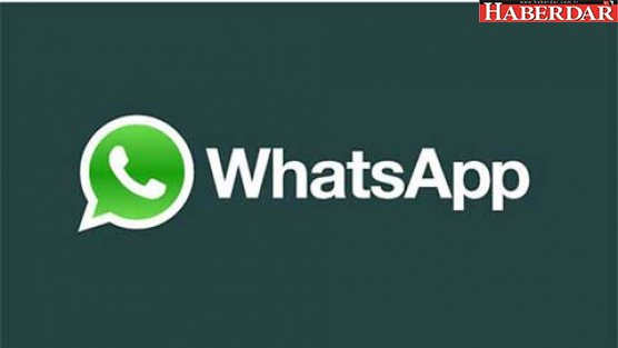 Whatsapp mesajları artık sesli okunacak!