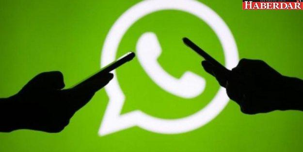 WhatsApp'tan yenilik! Artık zorunlu değil