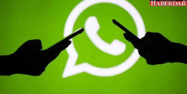 WhatsApp yıllardır beklenen özelliği duyurdu