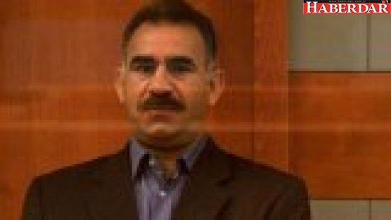 'Yasa çıkarsa Öcalan idam edilir'