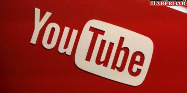 Yeni Özellikler YouTube Android'e geliyor