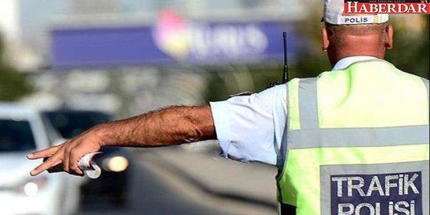 Yenikapı'daki miting dolayısıyla İstanbul'da bazı yollar trafiğe kapatılacak