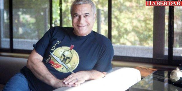 Yoğun Bakımda Tedavi Gören Mehmet Ali Erbil, Bugün Uyandırılacak