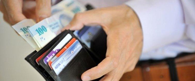 Yoksulluk sınırı 4 bin 434 lira oldu