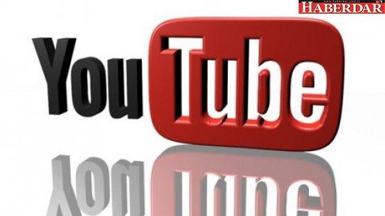 YouTube'a girenlere kötü haber!