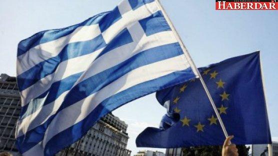 Yunanistan bu görüşmeyi bekliyor!