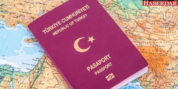 Yüzlerce Türkiye vatandaşı vatansız kalabilir