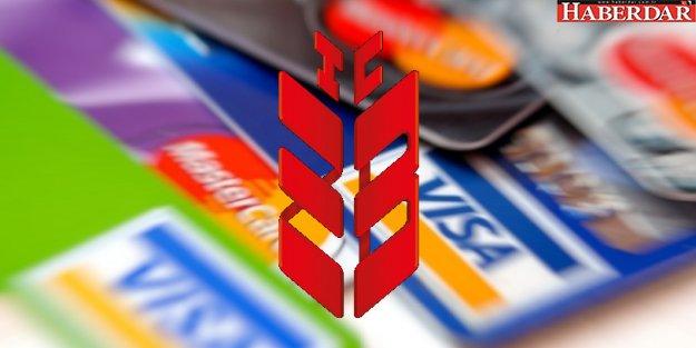 Ziraat Bankası kredi kartı borcu yapılandırması nasıl yapılır?