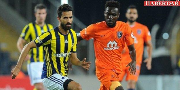 Ziraat Türkiye Kupası'nda finalin adı belli oldu