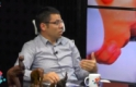 Mehmet Mert Business Channel'da