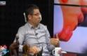 Mehmet Mert Business Channel'da
