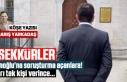 BARIŞ YARKADAŞ: İmamoğlu'na soruşturma açanlara...