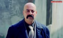 Yeşilçam'ın usta oyuncusu Cevdet Balıkçı yaşamını yitirdi