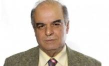 Usta oyuncu Mete Yavaşoğlu hayatını kaybetti