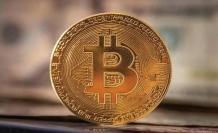 Bitcoin durmuyor: 52 bin doları aştı