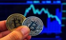 Sanal para birimi Bitcoin yükselmeyi sürdürüyor