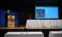 Beylikdüzü Belediyesi Mart Ayı Meclis Toplantısı'nın 1. oturumu gerçekleşti