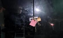Avcılar'da restorana baskın 12 kişiye ceza kesildi