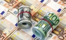 Dolar ve euro güne yükselişle başladı! Piyasalarda son durum