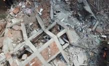 İstanbul'da korkutan rakam: Binalar deprem olmadan çöküyor