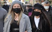 Koronavirüsün yeni etkileri ortaya çıktı: Kadınlarda kellik, erkeklerde ise...