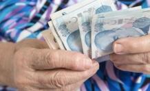 Emeklilere bayram ikramiyelerinin ödeneceği tarih belli oldu