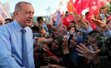KONDA, AKP'deki inanılmaz kopuşu açıkladı: Seçmenin sadakat ilişkisi bozuldu!